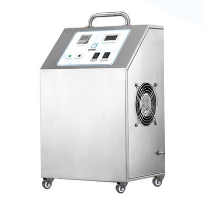 Generador de ozono OZ10GM
