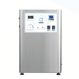 Generador de ozono OZ15G