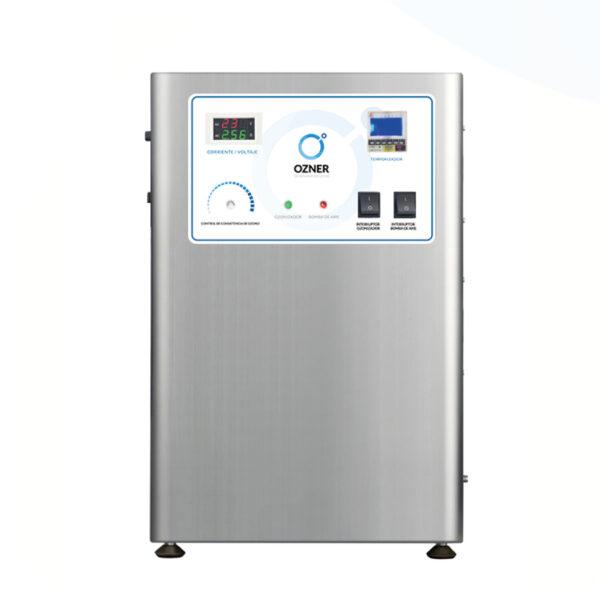 Generador de ozono OZ20G